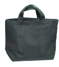 17_x_16_x_7_standard_black_canvas_couriermessenger_tote_bag