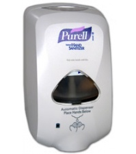 purell_tfx_touch_free_hand_sanitizer_dispenser